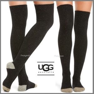 Image result for thigh high ugg boots